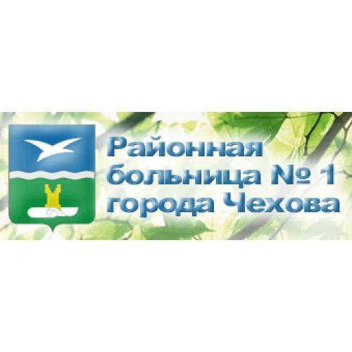 Работа врач московская область с предоставлением жилья